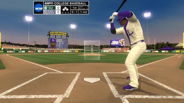 Major League Baseball 2K12 5_7_2020 7_01_01 PM.png