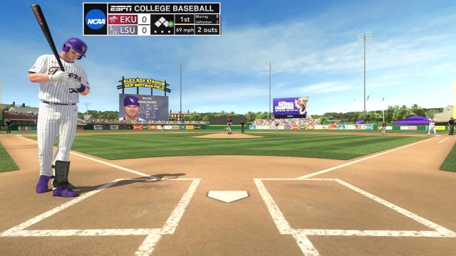 Major League Baseball 2K12 5_7_2020 5_55_21 PM.png