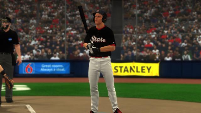 Major League Baseball 2K12 5_11_2020 11_27_43 PM.png
