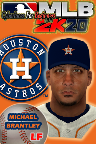 BrantleyMichaelTemplate.thumb.png.1dd69d074fbbc2027dc2210827301b73.png