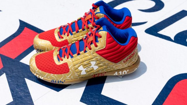 under-armour-yard-cleats-3.jpg