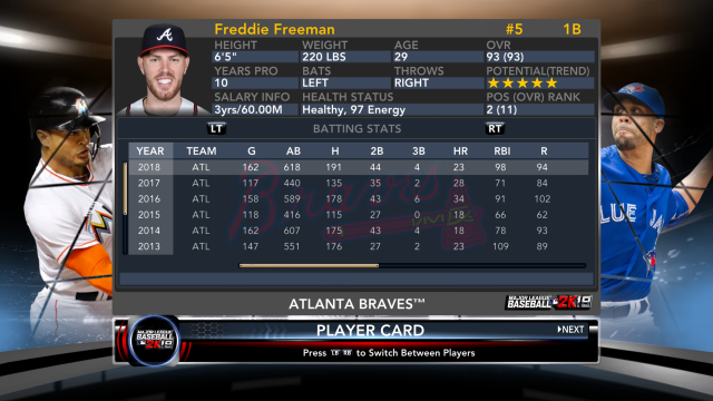 Major League Baseball 2K12 7_15_2012 12_01_52 AM.png