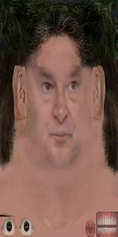 Don Mattingly.png