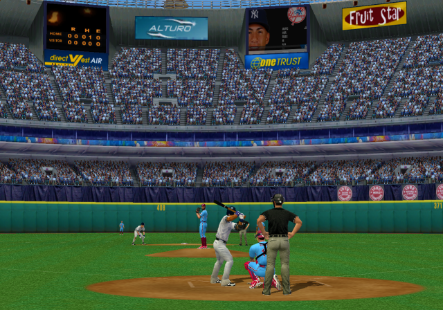 1716682470_MVPBaseball20057_29_202010_57_31AM.thumb.png.9722d0e69fd3182f6c0b7f2d2f5fa57c.png