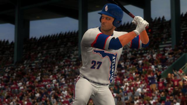 Major League Baseball 2K12 7_23_2020 10_26_08 PM.png