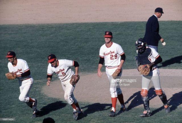 1971 World Series Game 2 1a.jpg
