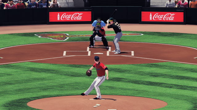 Major League Baseball 2K12 8_27_2020 11_26_08 PM.png
