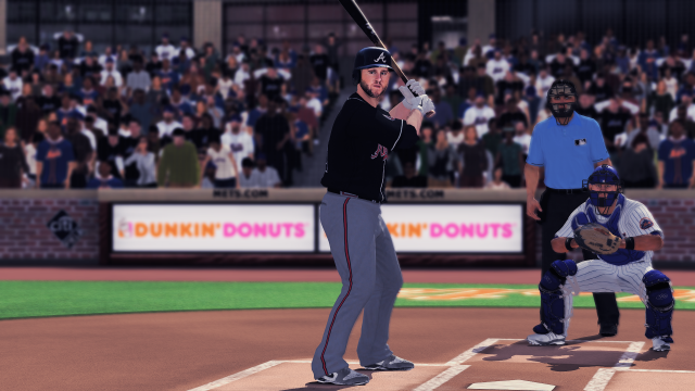 Major League Baseball 2K12 8_25_2020 12_16_08 PM.png