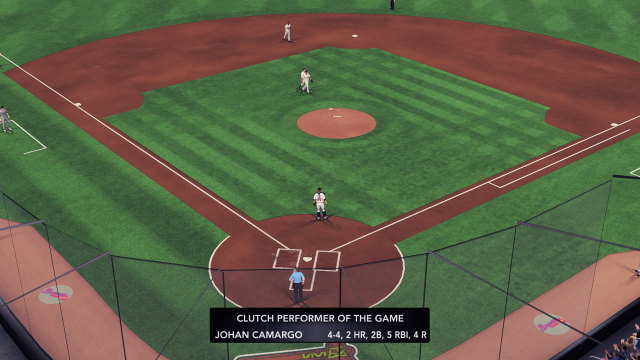 Major League Baseball 2K12 8_27_2020 11_41_37 PM.png