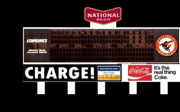 1971 Charge Score board 4.jpg