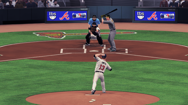 Major League Baseball 2K12 8_27_2020 11_41_12 PM.png