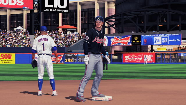 Major League Baseball 2K12 8_25_2020 12_10_40 PM.png