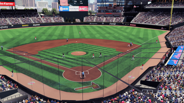 Major League Baseball 2K12 8_27_2020 11_30_43 PM.png