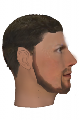 Brian Anderson1.png