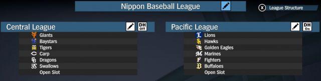 Nippon.jpg