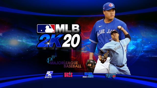 Major League Baseball 2K12 2020-09-13 오후 3_20_06.png