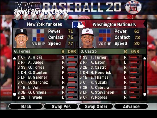NY vs Nats.jpg