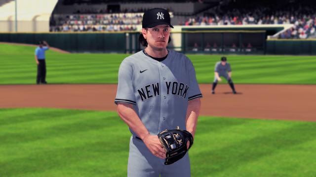 Major League Baseball 2K12 9_8_2020 1_37_43 PM.png