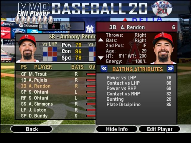 Anthony Rendon.jpg