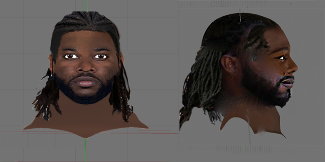 Johnny Cueto.png