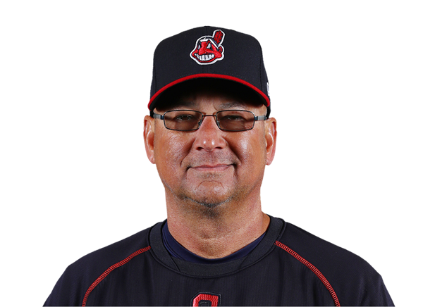 Terry Francona.png