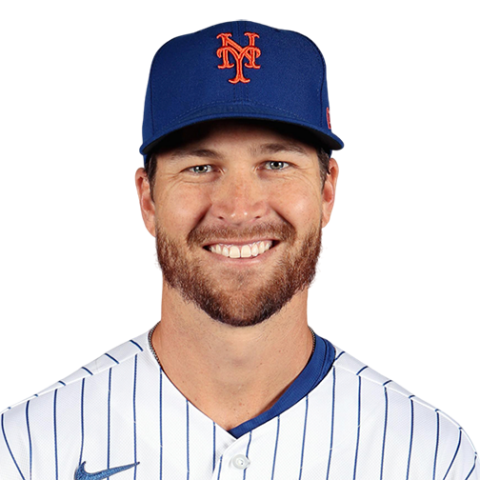 Jacob deGrom.png