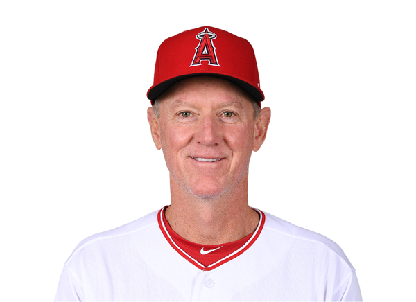 Ron Roenicke.png