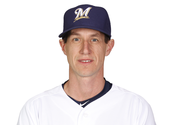 Craig Counsell.png