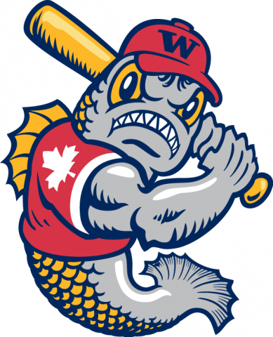 5728_winnipeg__goldeyes-secondary-2011.png