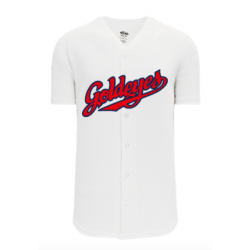 replica-jersey-home-white.jpg