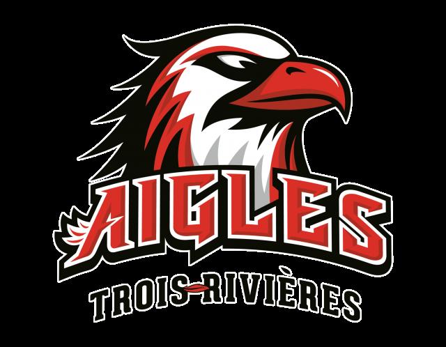 trois-rivieres-aigles-hi-res-logo.png