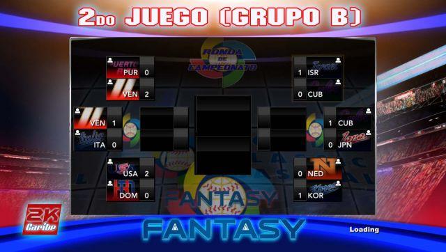 Imagen de Tabla de Posiciones 2do Juego Grupo B.jpg
