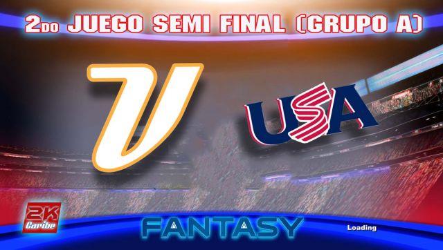 Imagen de Partidos 2do VEN & USA.jpg