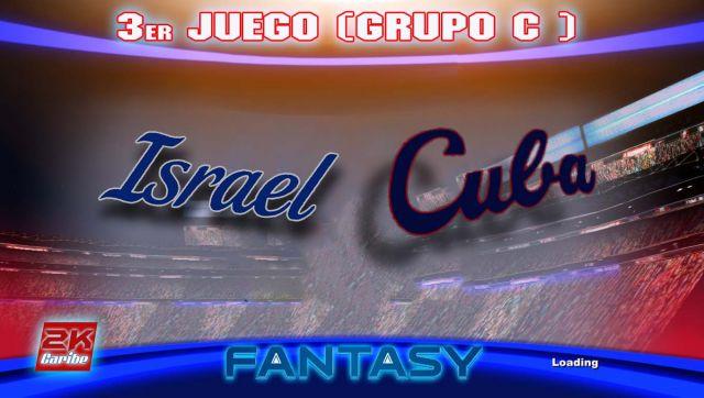 Imagen de Partidos 3er Juego ISR & CUB.jpg