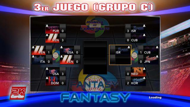 Imagen de Tabla de Posiciones 3er Juego Grupo C.jpg