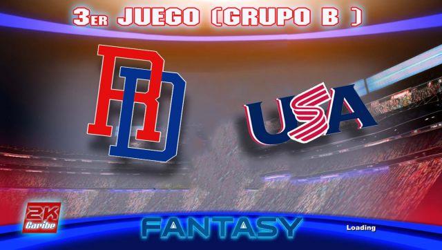 Imagen de Partidos 3er Juego DOM & USA.jpg