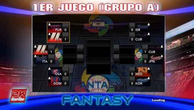 Imagen del Video Primer Juego Grupo A.jpg