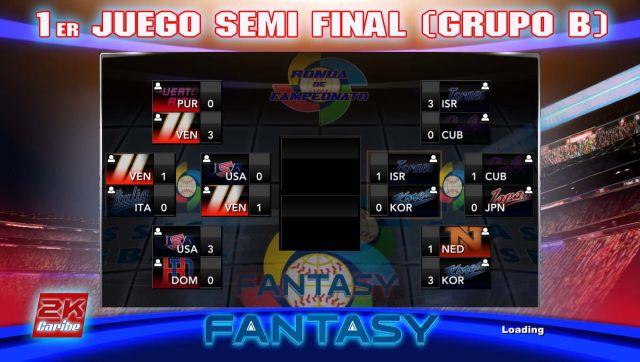 Imagen de Tabla de Posiciones 1er Juego Semi Final Grupo B.jpg