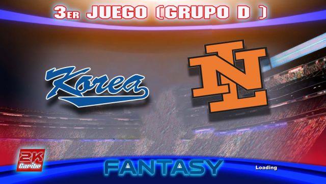 Imagen de Partidos 3er Juego KOR & NET.jpg