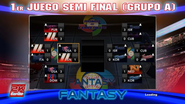 Imagen de Tabla de Posiciones 1er Juego Semi Final Grupo A.jpg