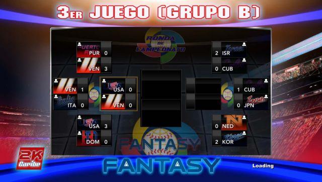 Imagen de Tabla de Posiciones 3er Juego Grupo B.jpg