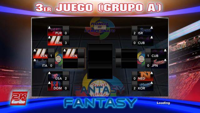 Imagen de Tabla de Posiciones 3er Juego Grupo A.jpg