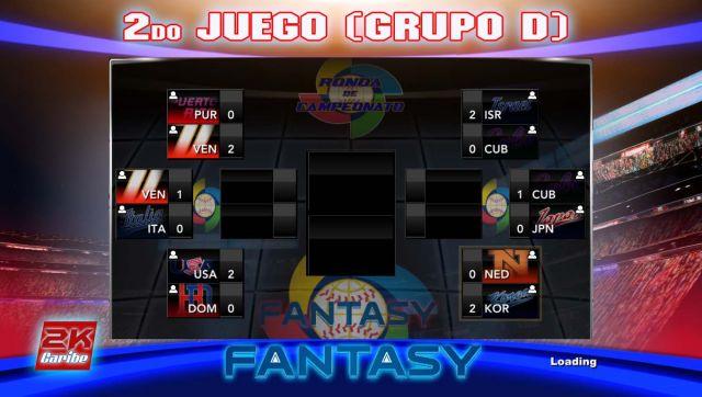 Imagen de Tabla de Posiciones 2do Juego Grupo D.jpg