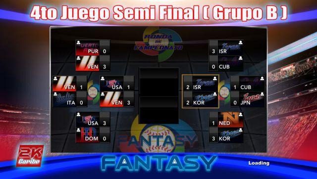 Imagen de Tabla de Posiciones 4to Juego Grupo B.jpg