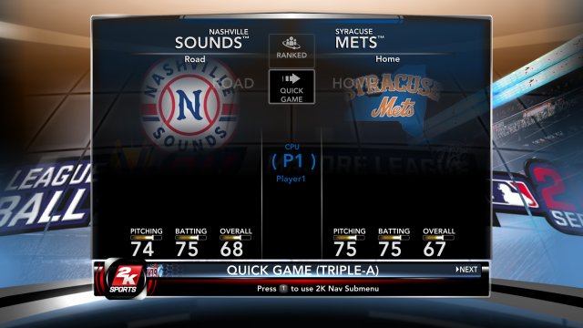 Major League Baseball 2K12 25_02_2021 6_36_11 pm.png