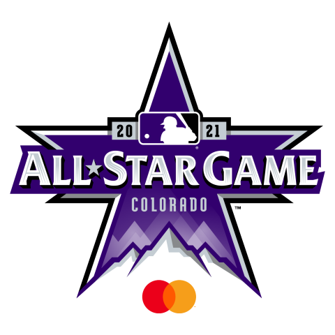 01_All-Star_Game_2021-Primary_Marks-RGB.png