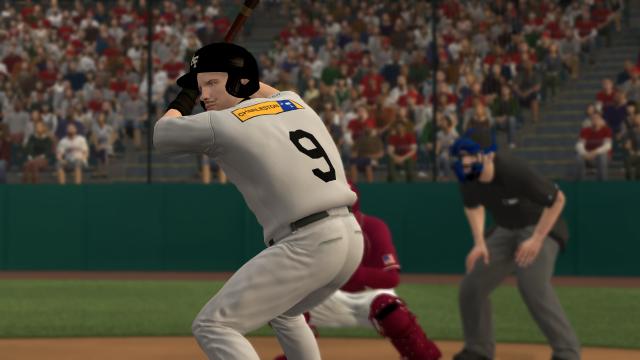 Major League Baseball 2K12 5_23_2021 12_38_17 PM.png