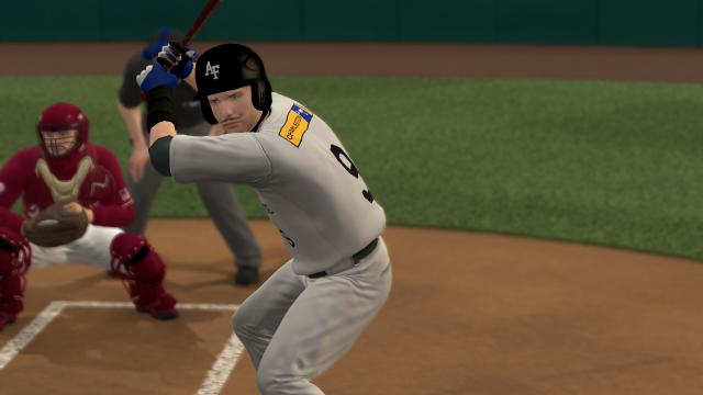 Major League Baseball 2K12 5_23_2021 12_38_39 PM.png