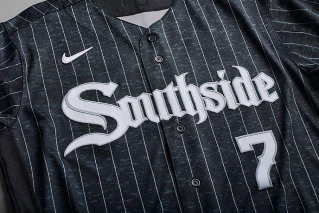 chicago-white-sox-new-uniform-city-connect-southside-2021-detailed-wordmark-sportslogosnet-750x500.thumb.jpg.482ff83d34fc81d21bcb913799393cf1.jpg