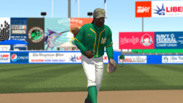 Major League Baseball 2K12 6_3_2021 12_38_47 PM.png